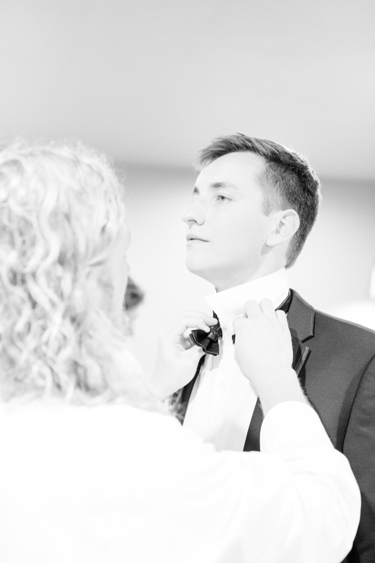 HYP_Kristina_and_Benedikt_Wedding_0005