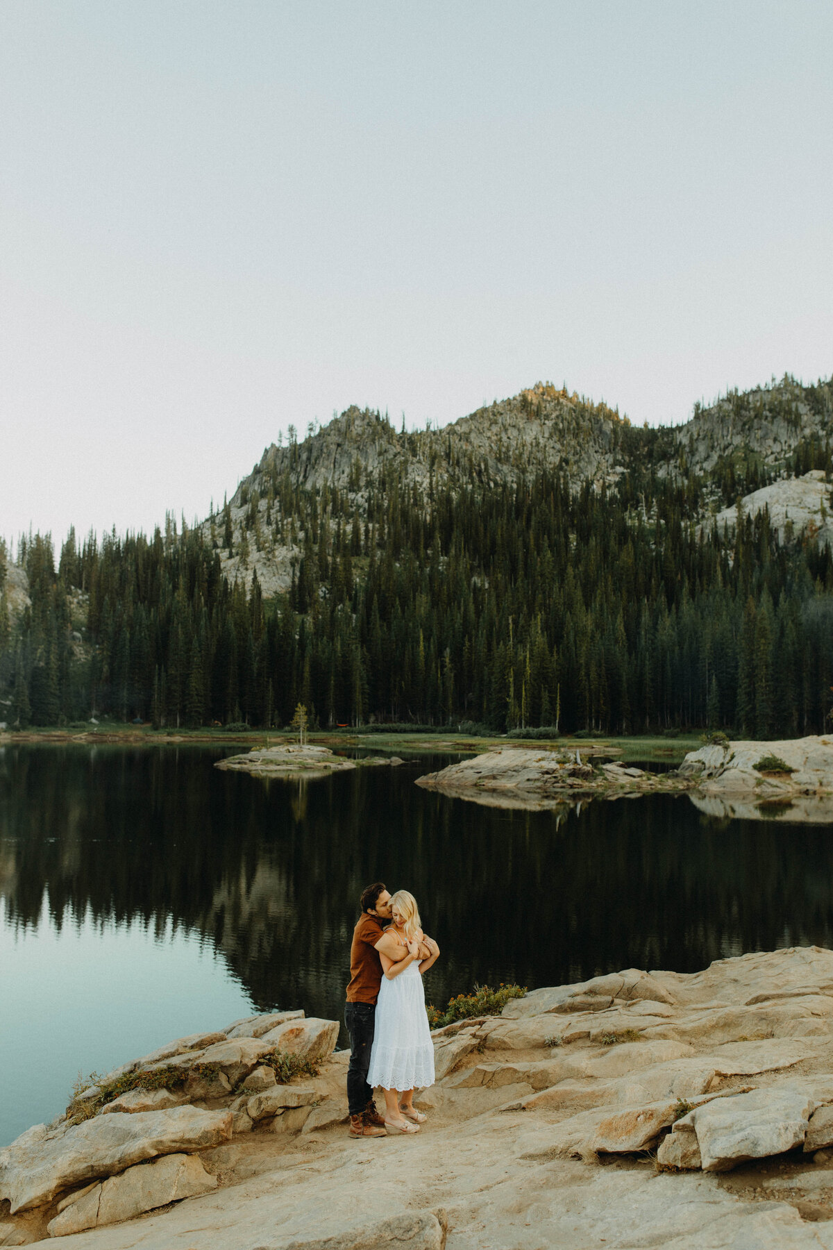 bluelake-cascade-engagement-jax-nick-157