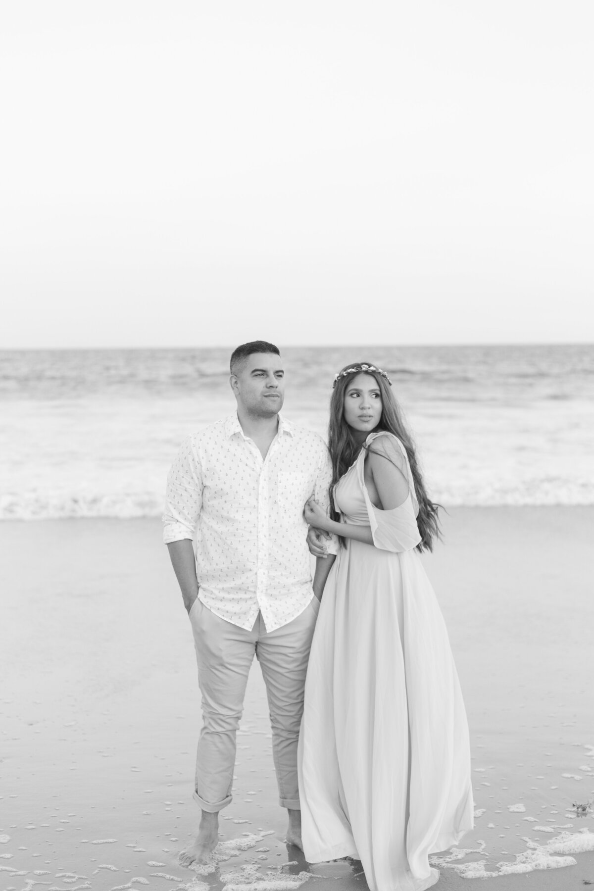 Scar-Vita-2019-Copyright-Rockaway-Beach-Engagement-Session-16