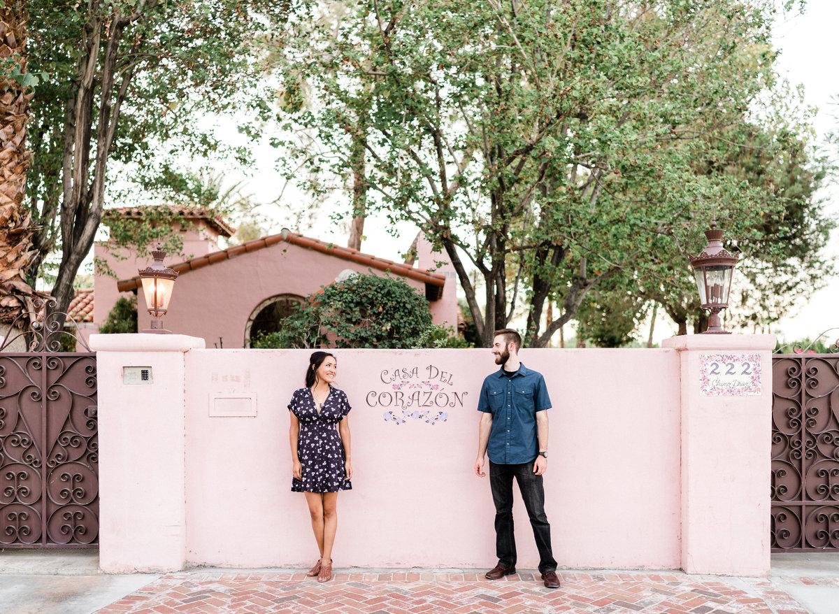 palm-springs-engagement-session-8