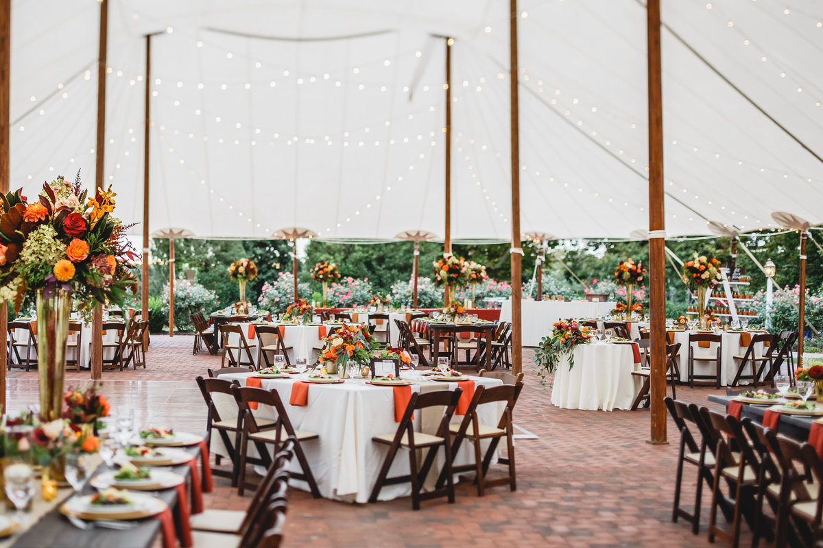 Maryland Wedding Photographer Brittland Manor Ceremony Tented Reception 142