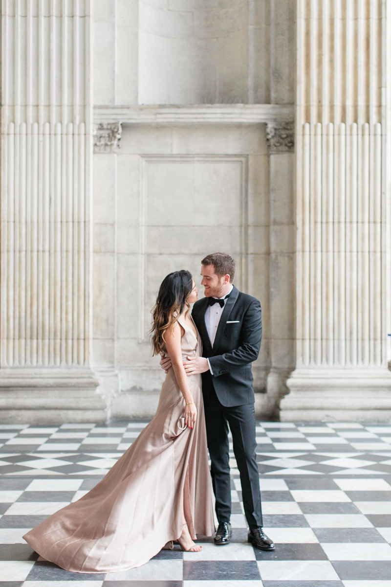 surprise-london-wedding-proposal-roberta-facchini-photography-4