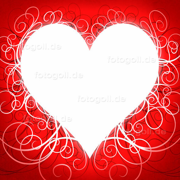 FOTO GOLL - HEART CANVASES - 20120119 - Growing Love_Square