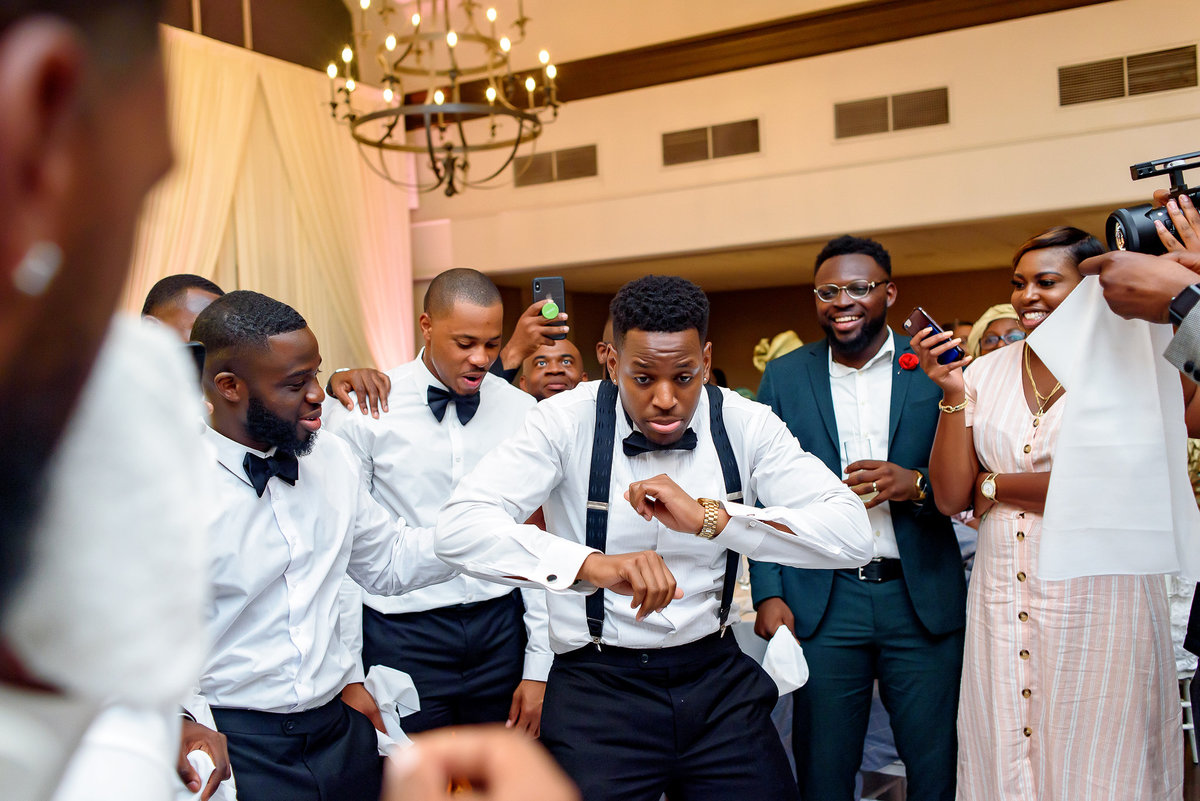 dallas-best-african-wedding-james-willis-photography-67