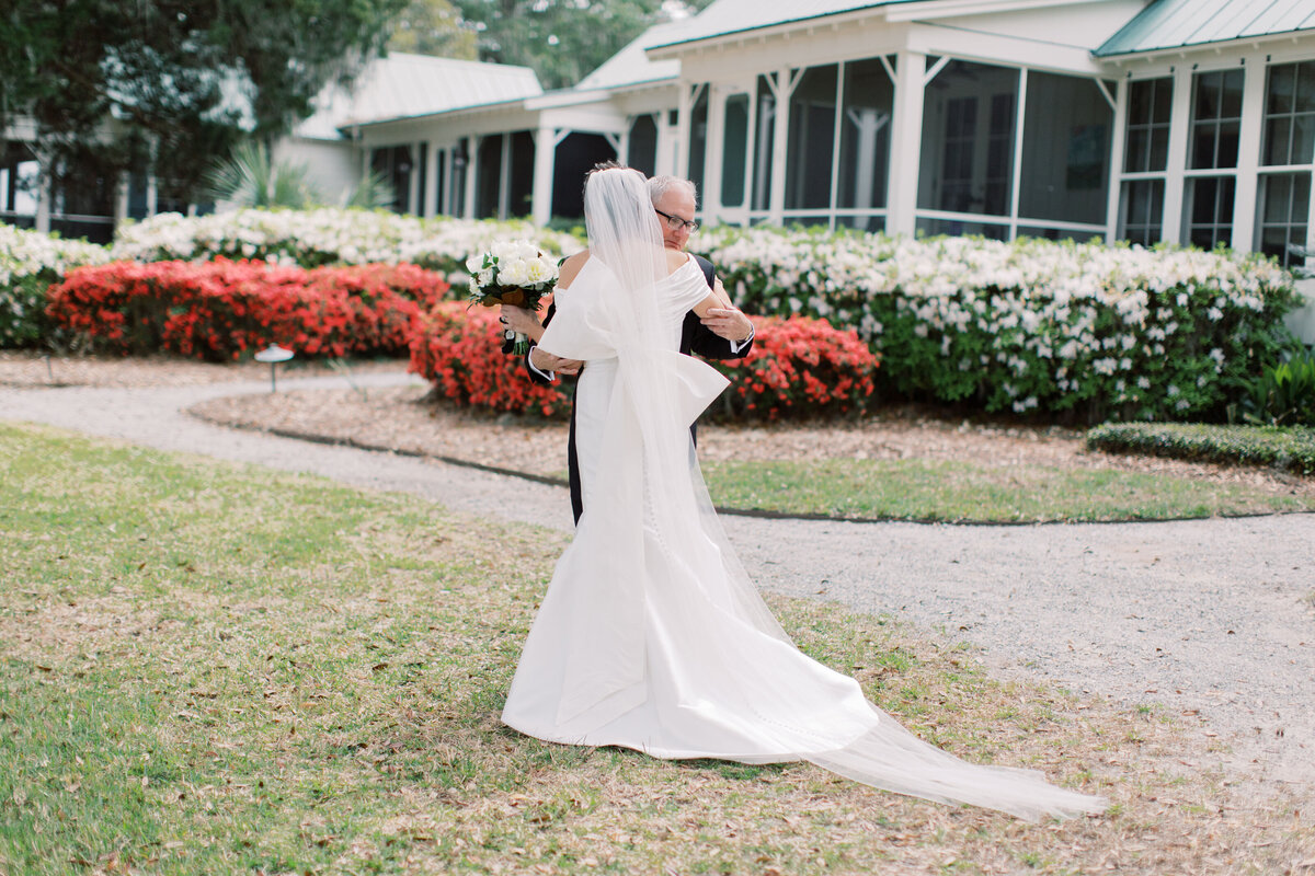 Powell_Oldfield_River_Club_Bluffton_South_Carolina_Beaufort_Savannah_Wedding_Jacksonville_Florida_Devon_Donnahoo_Photography_0124