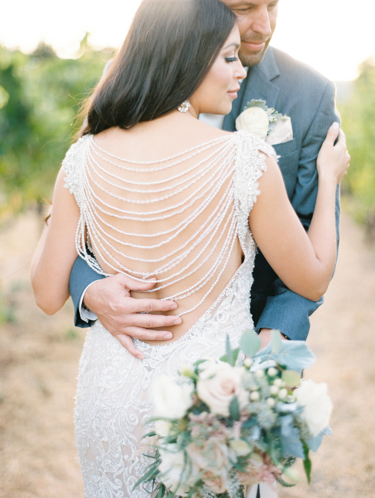 Natalie Bray Studios, Natalie Bray Photography, Southern California Wedding Photographer, Fine Art wedding, Destination Wedding Photographer, Sonoma Wedding Photographer-34