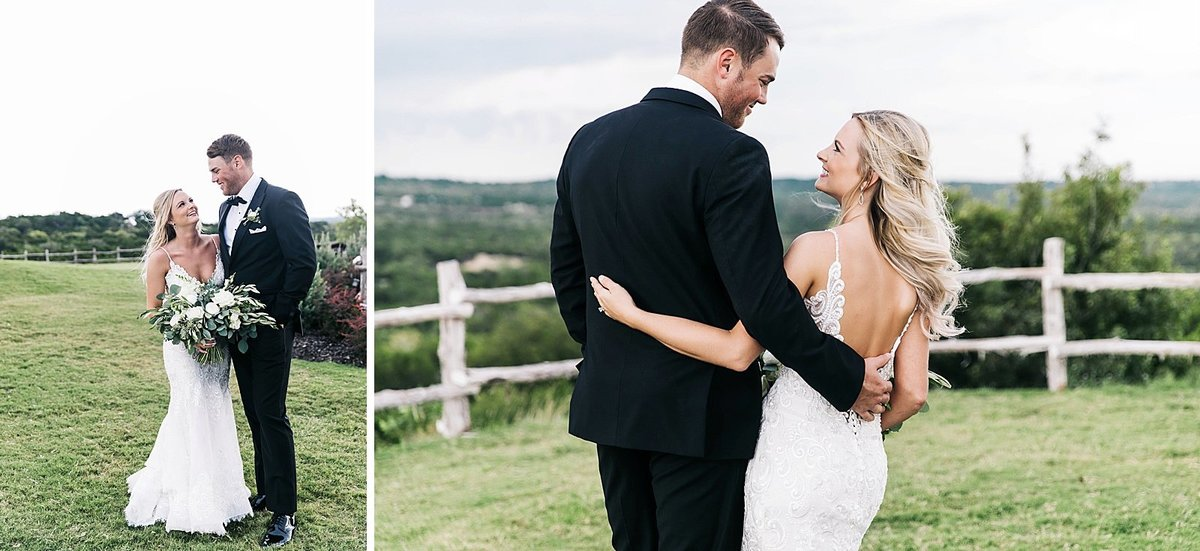 Dove-ridge-vineyard-Wedding-by-Dallas-Photographer-Julia-Sharapova_0055