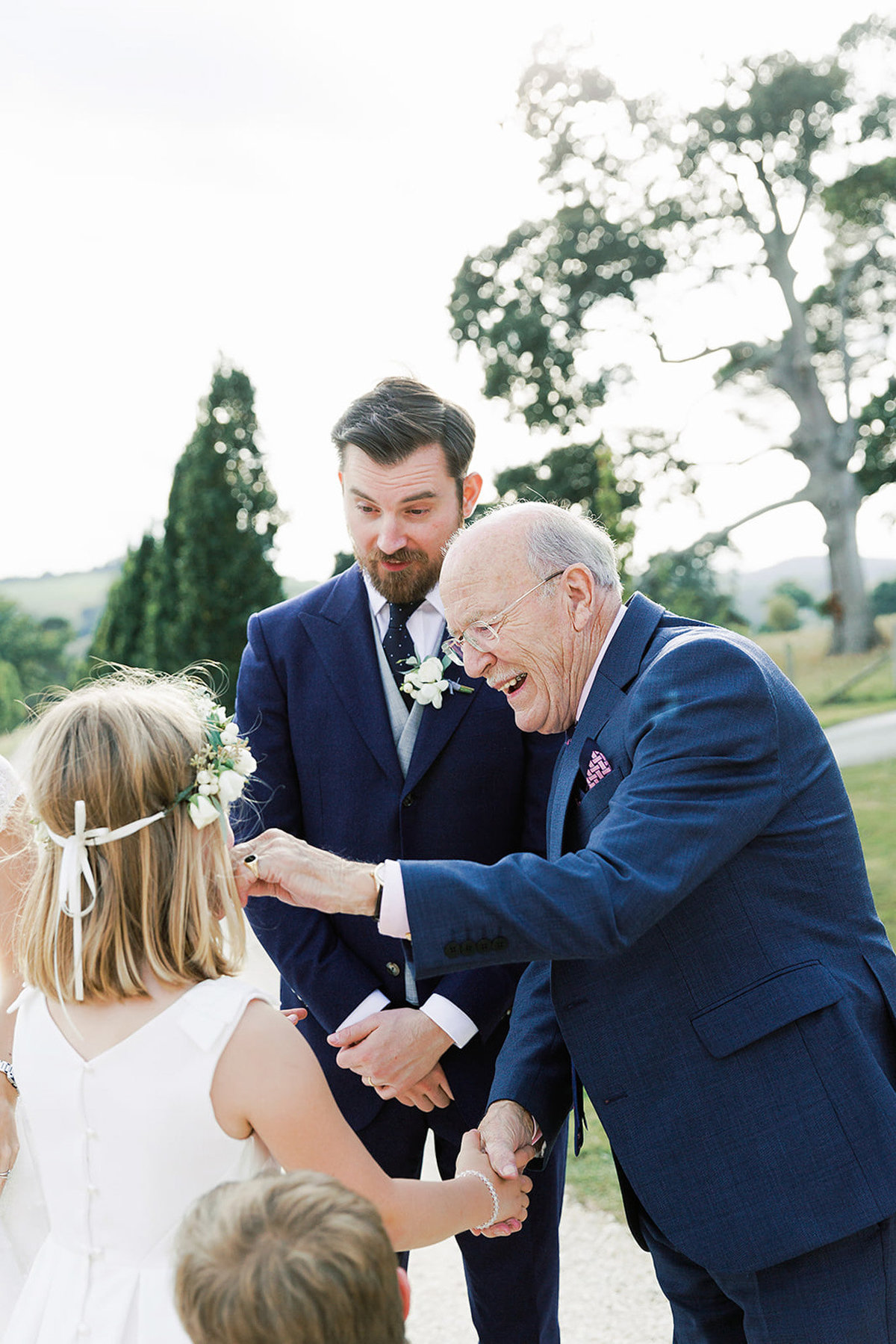 Sophie_and_Chris-Exeter_England_Wedding-Andrew_and_Ada_Photography-742