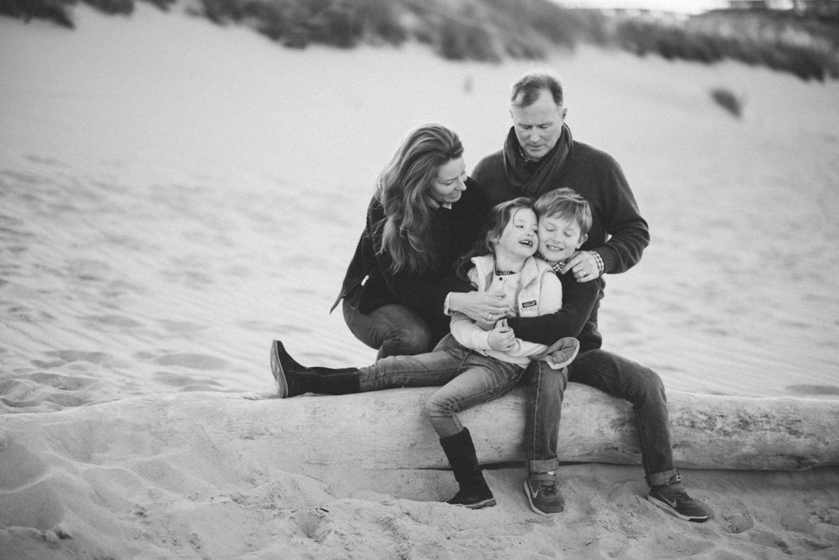 Boston-Family-Photographer-Crane-Beach-Featured-Family-Fall-Session-31