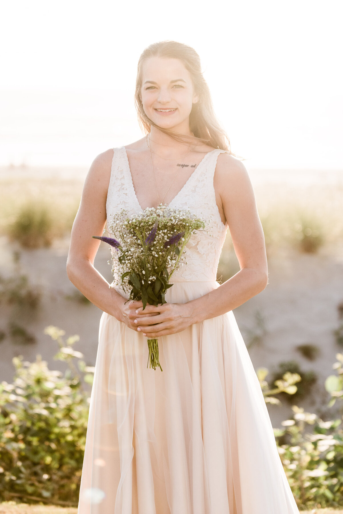 Cannon-Beach-Elopement-Photographer-6