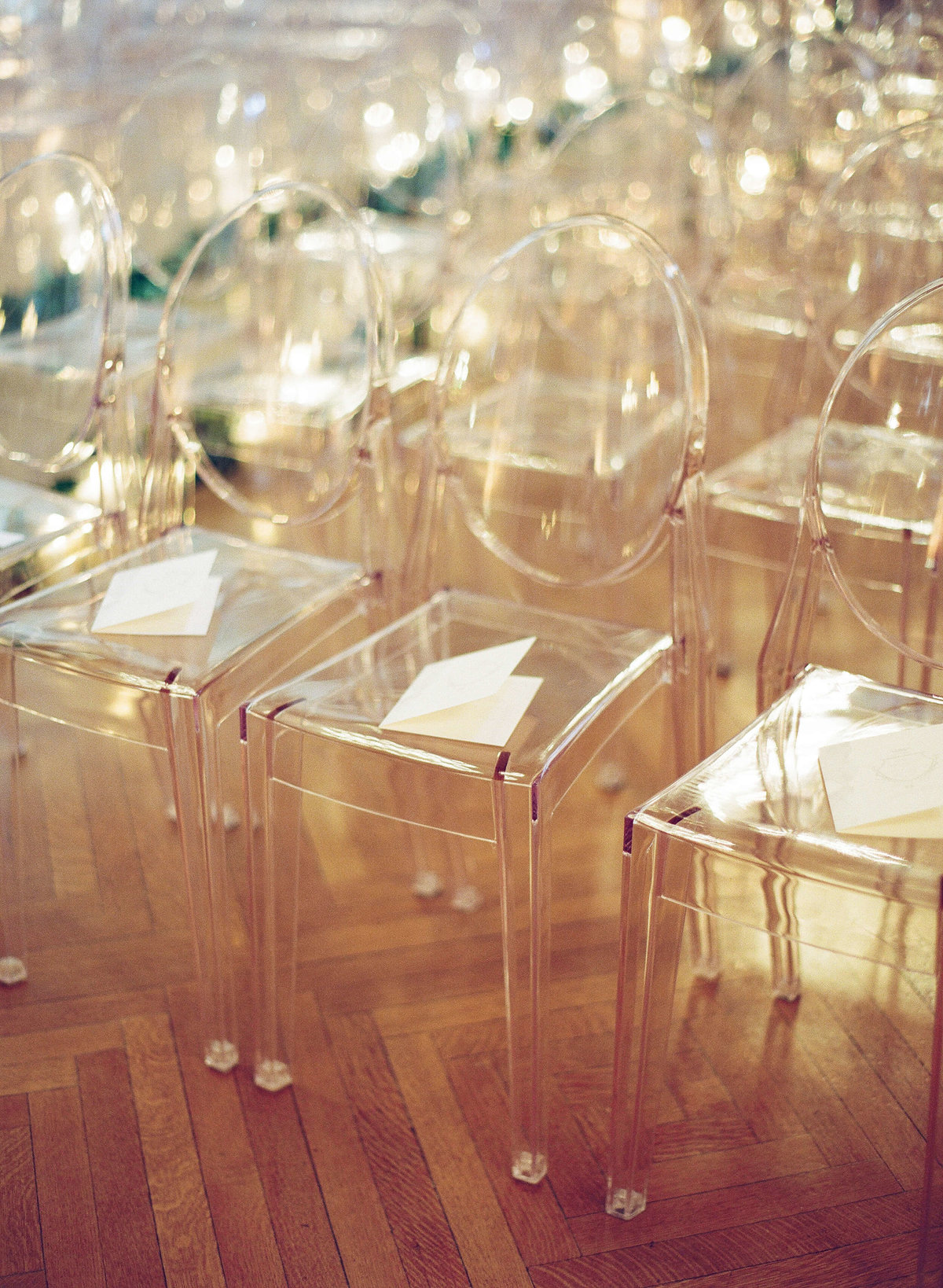24-KTMerry-weddings-lucite-ceremony-chairs
