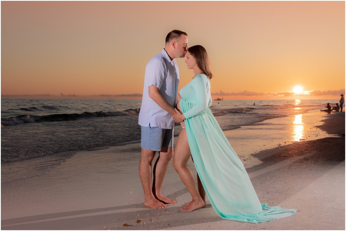 Love and Style Photography - Sarasota Photographer_2440