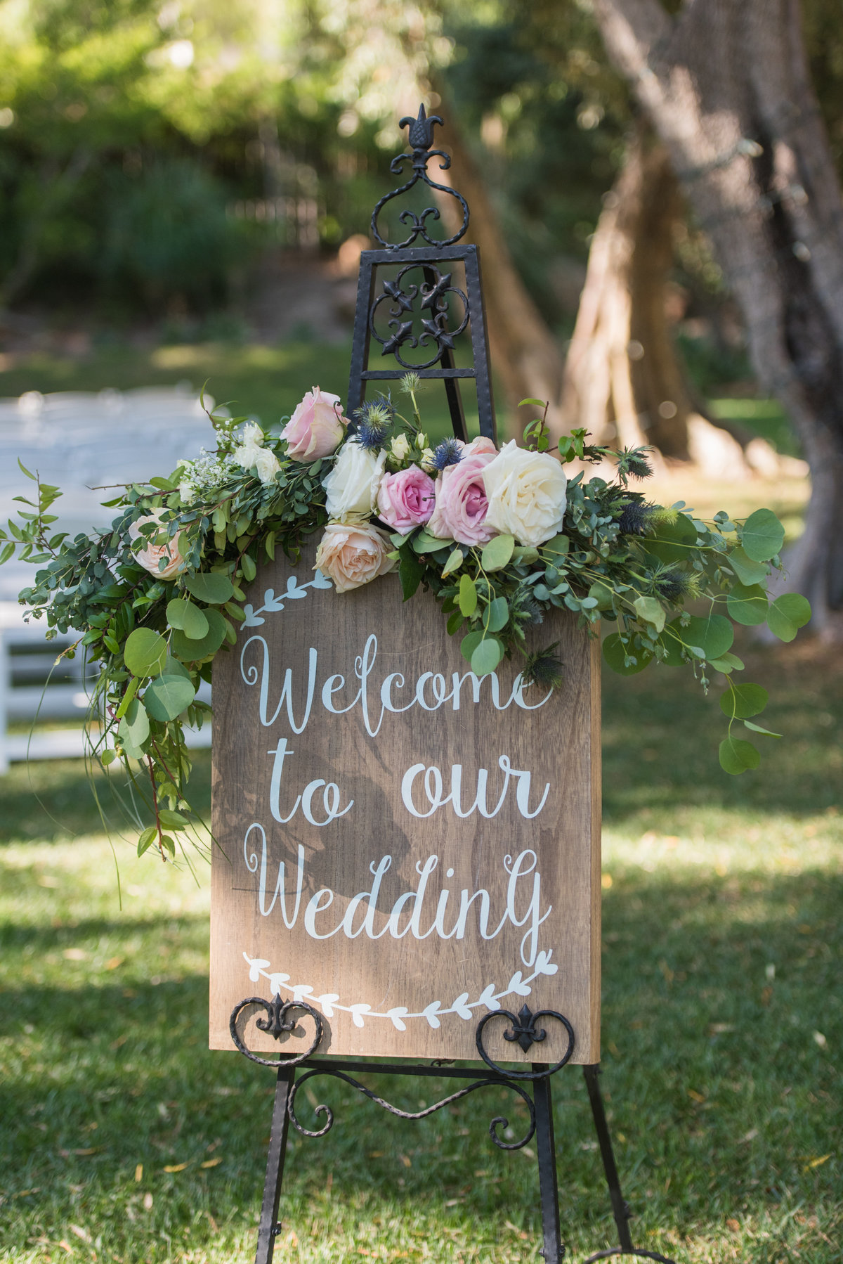 hummingbird-nest-ranch-wedding-photos-47