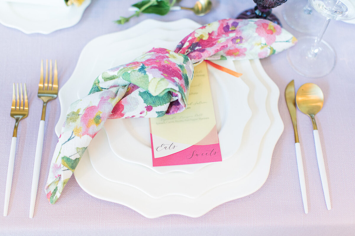 Colorful_Inspired_Wedding_Palette_inside_the_Sunroom_at_the_Park_Chateau_Estate_and_Gardens_in_East_Brunswick-4