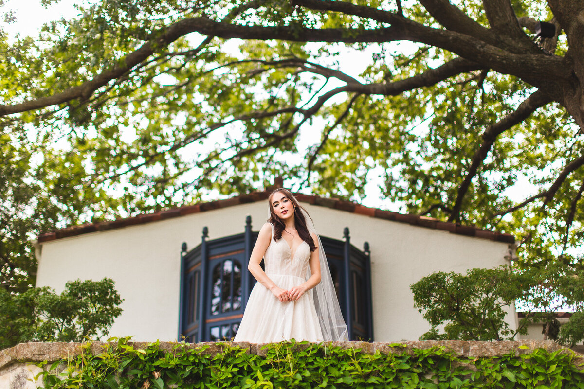 Madeline C Photography- Chloe Bridals-57