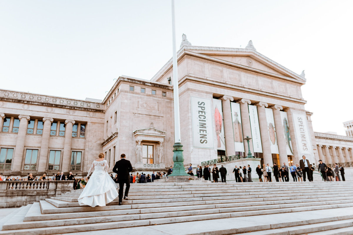 Field-Museum-Wedding-Chicago