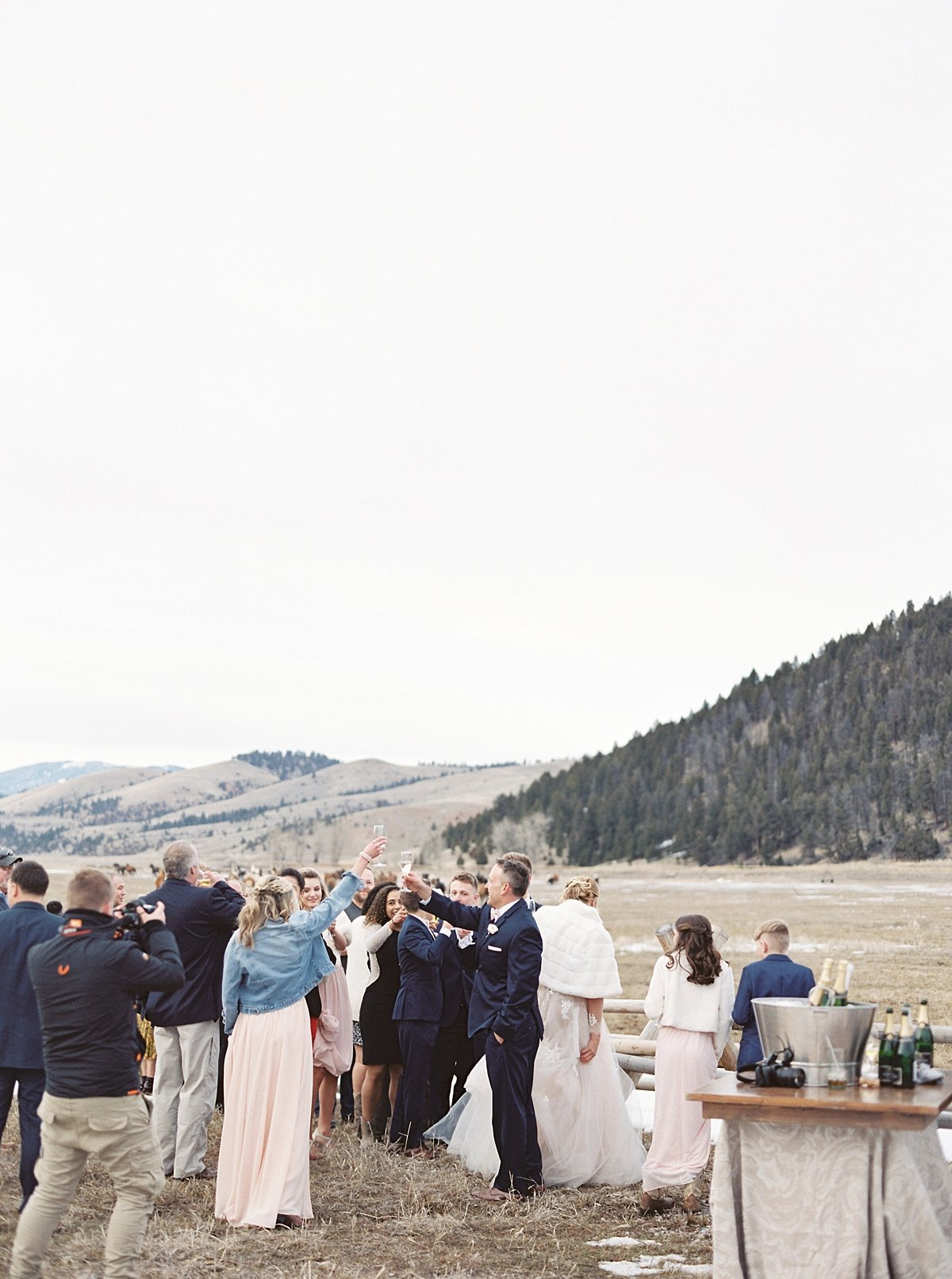 ranch.rock.creek.wedding.montana.simplysarah124