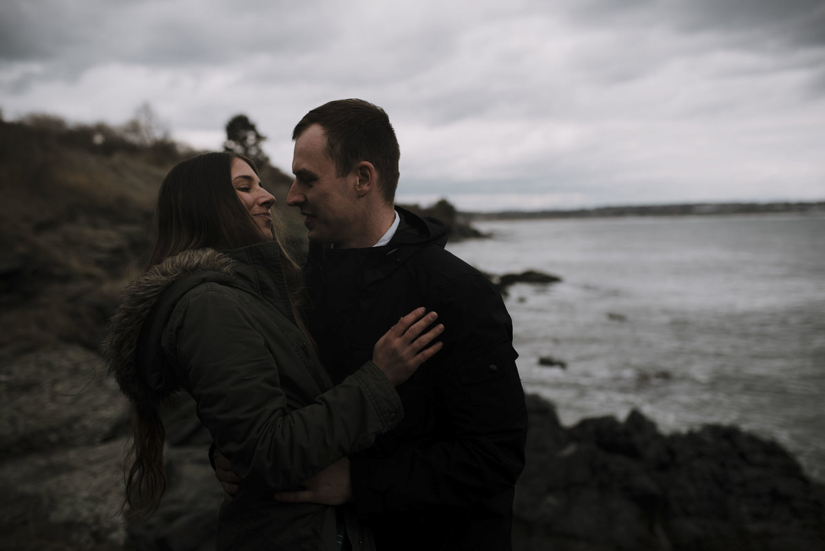 mystic-ct-wedding-destination-photographer-newport-surprise-proposal_42