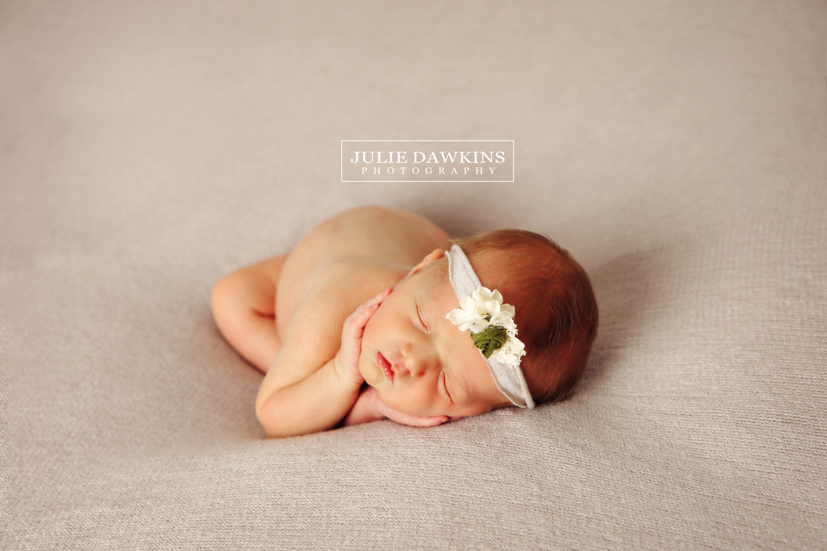 Broken Arrow Ok Newborn Pictures Julie Dawkins Photography 31