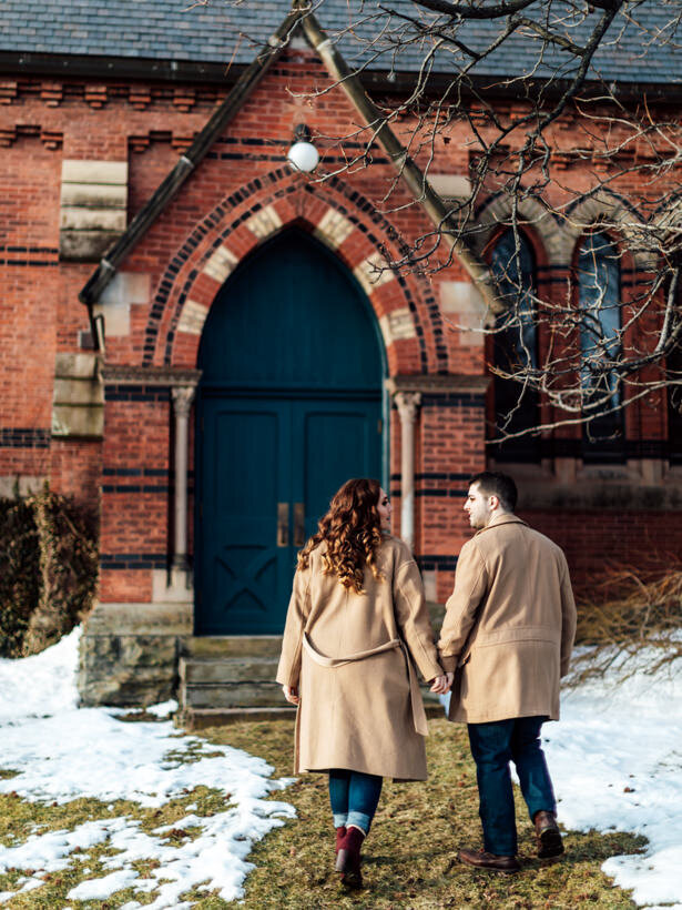 Engagement-Wedding-NY-Catskills-Jessica-Manns-Photography_141