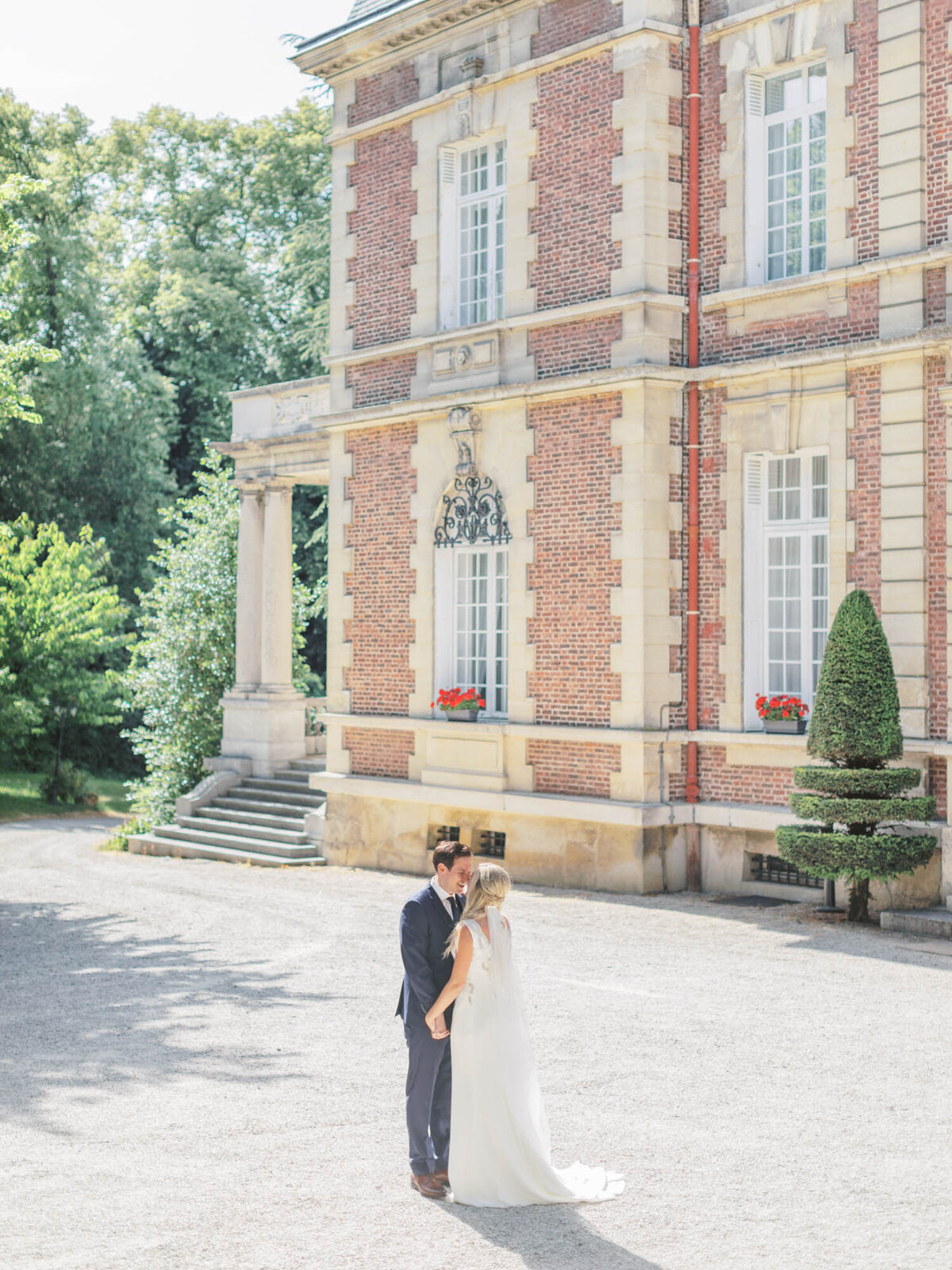 Molly-Carr-Photography-Paris-Wedding-Photographer-27