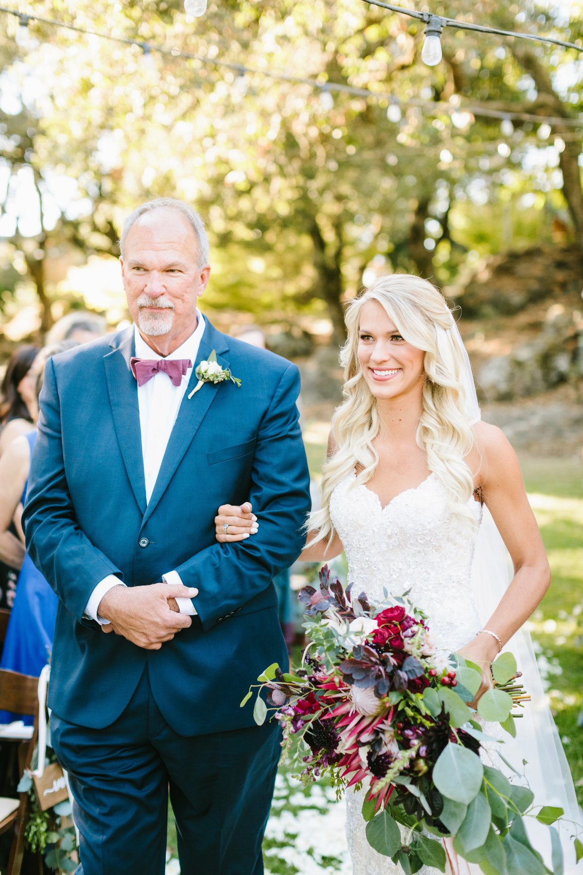 Best California Wedding Photographer-Jodee Debes Photography-67
