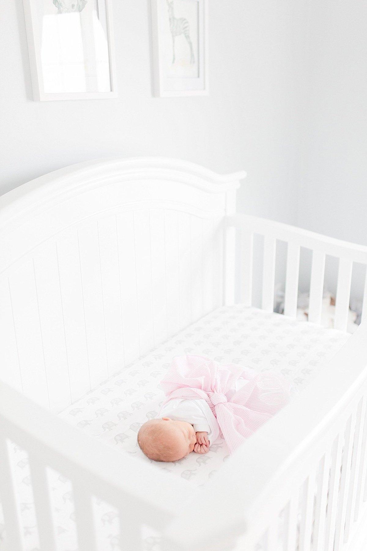 Lifestyle Newborn Photographer_0128