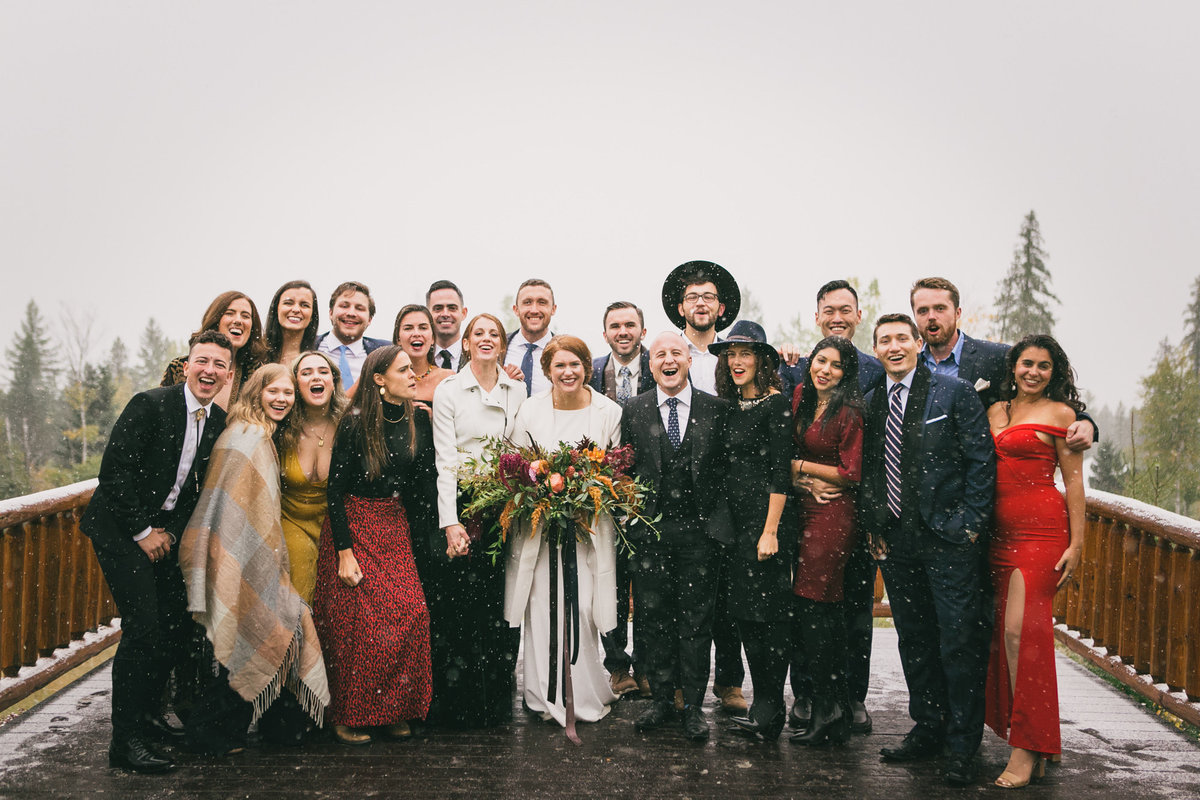 Jennifer_Mooney_Photography_Abbey_Stephen_Fall_Winter_Glacier_Park_Elopement-190