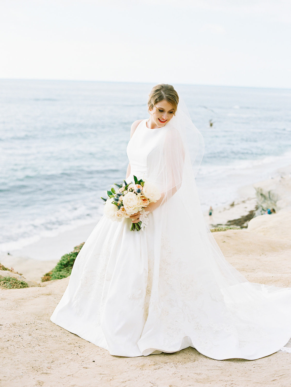 la_jolla_womens_club_wedding_-18