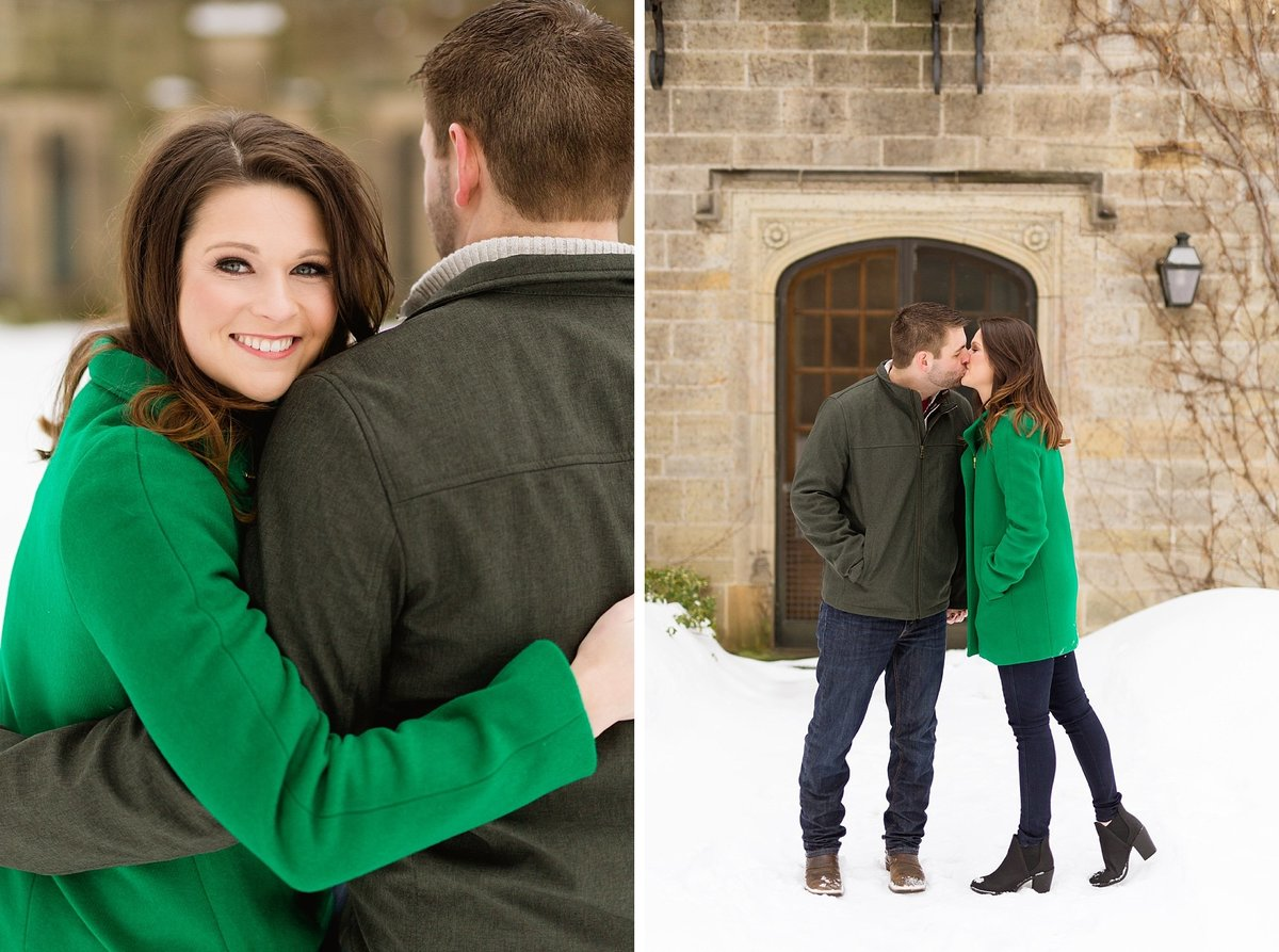 Angela-Blake-Winter-Engagement-Edsel-Eleanor-Ford-House-Breanne-Rochelle-Photography26