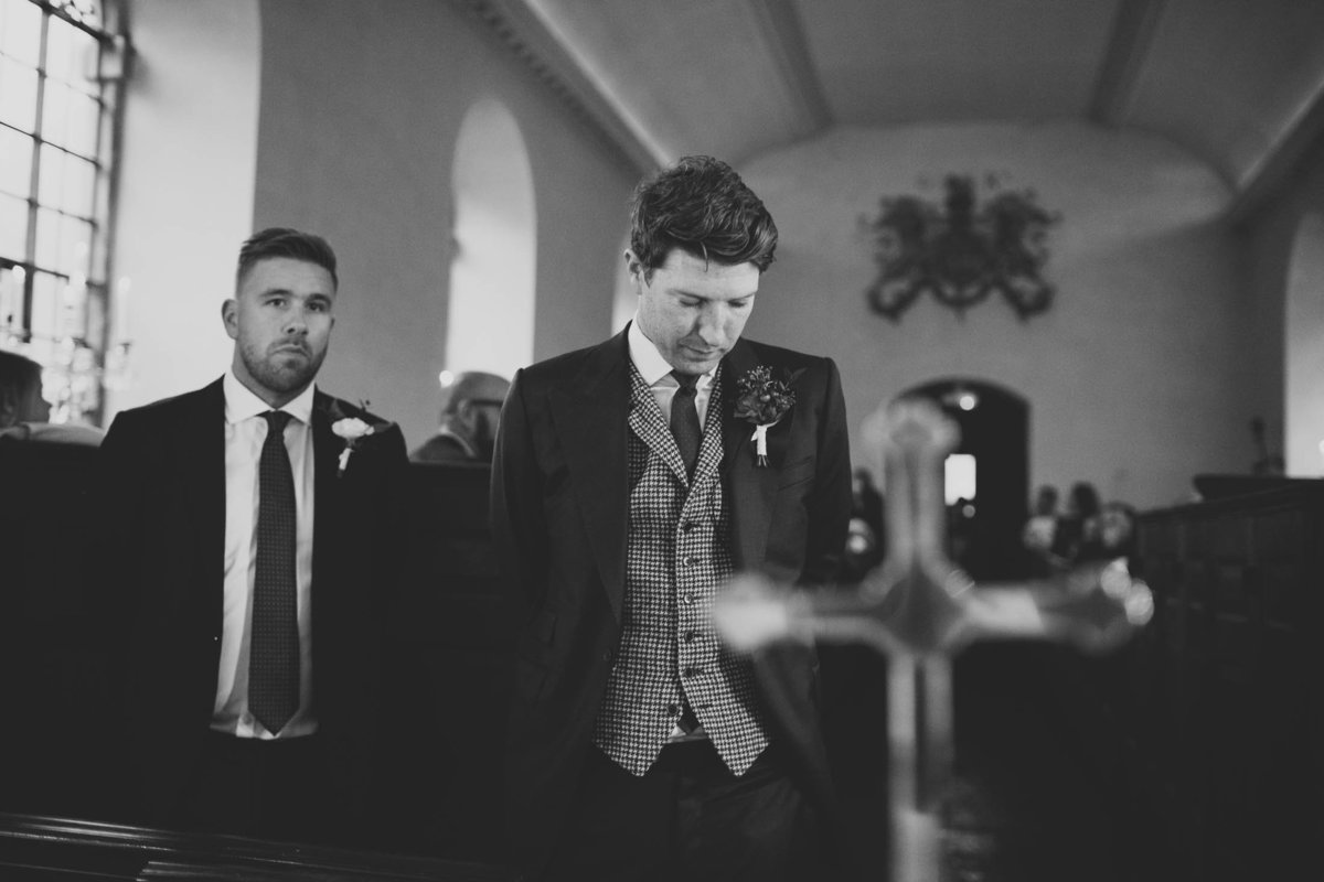 babington-house-wedding-photography-70