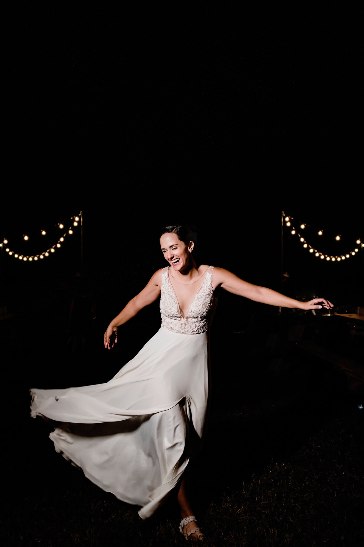 SH-Wedding-Photographerfavorite-113