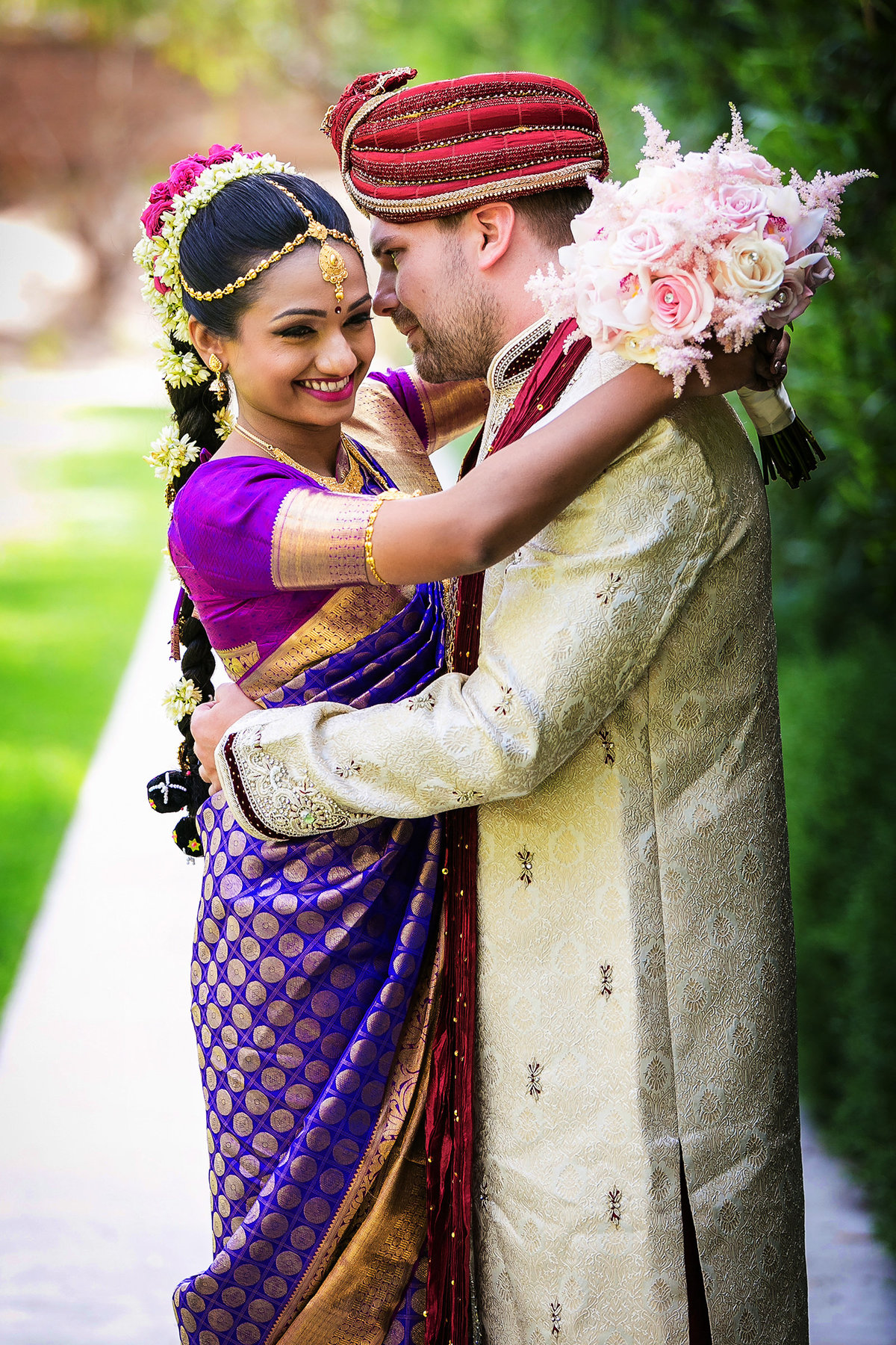 031-estancia-la-jolla-hotel-and-spa-wedding-photos-vithya-peter