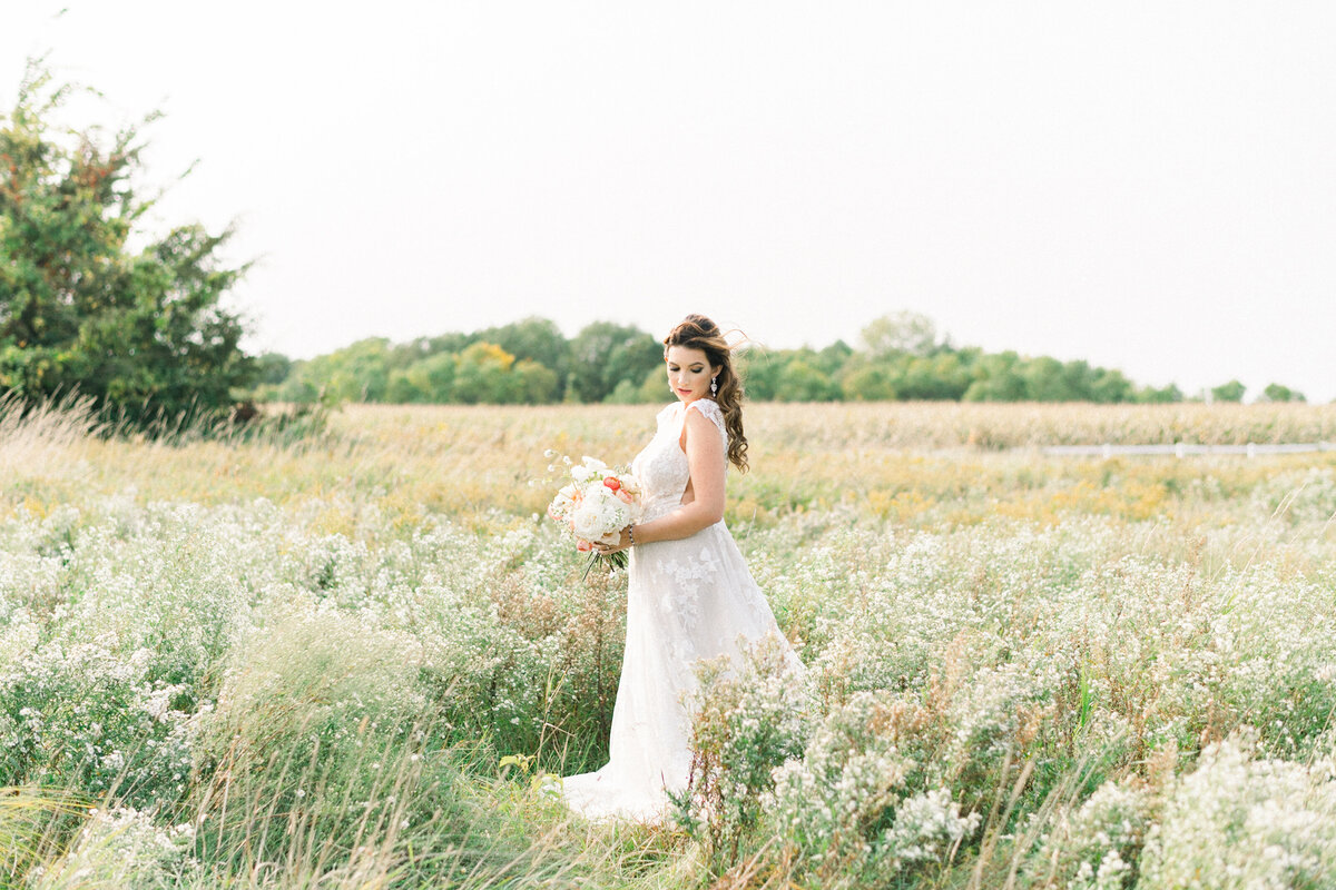 Abella Wedding Photos, Abella Minnesota, Minnesota Bride, Minnesota wedding photographer, Minneapolis wedding photographer, fine art wedding photographer, minnesota fine art wedding photographer, minneapolis wedding photographer, Abella