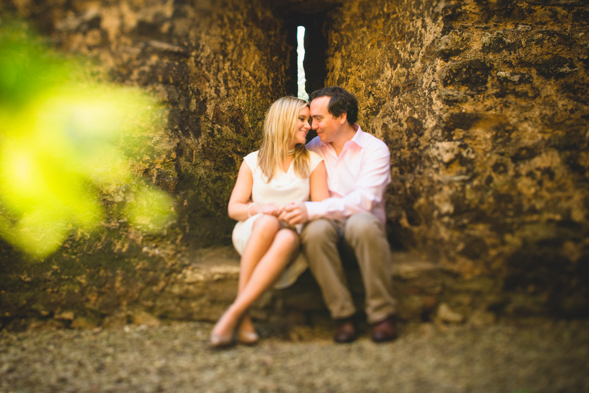 oxford-pre-wedding-photographer-15