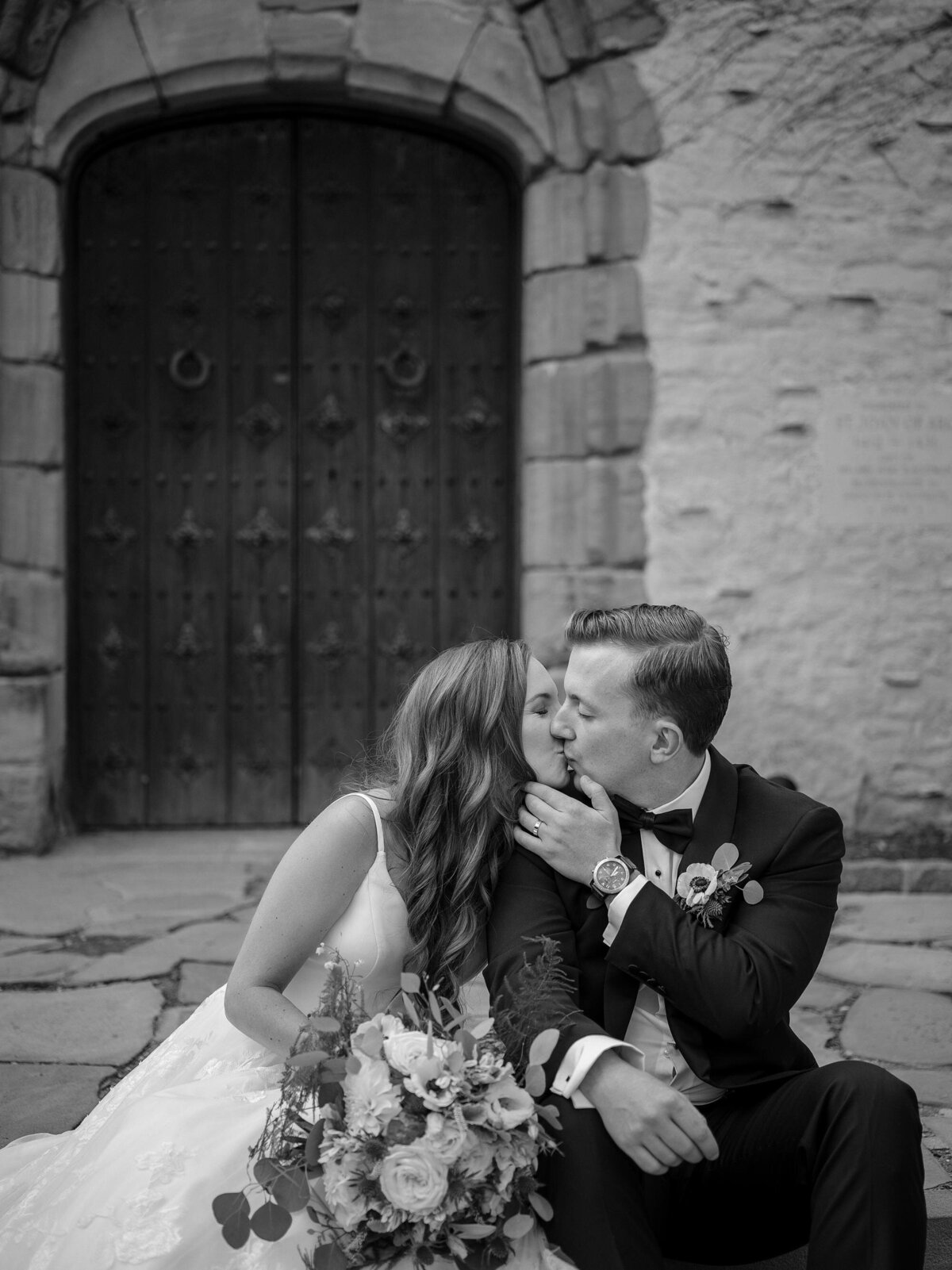 wauwatosa backyard wedding_1407
