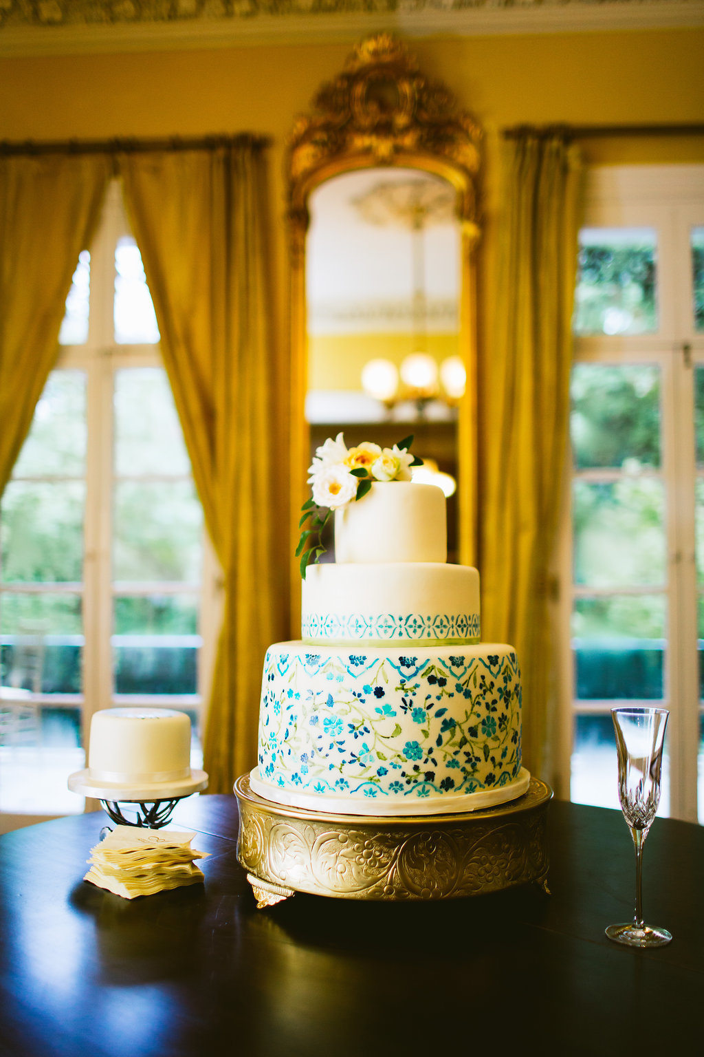 columbia-south-carolina-wedding-event-planner-jessica-rourke-067