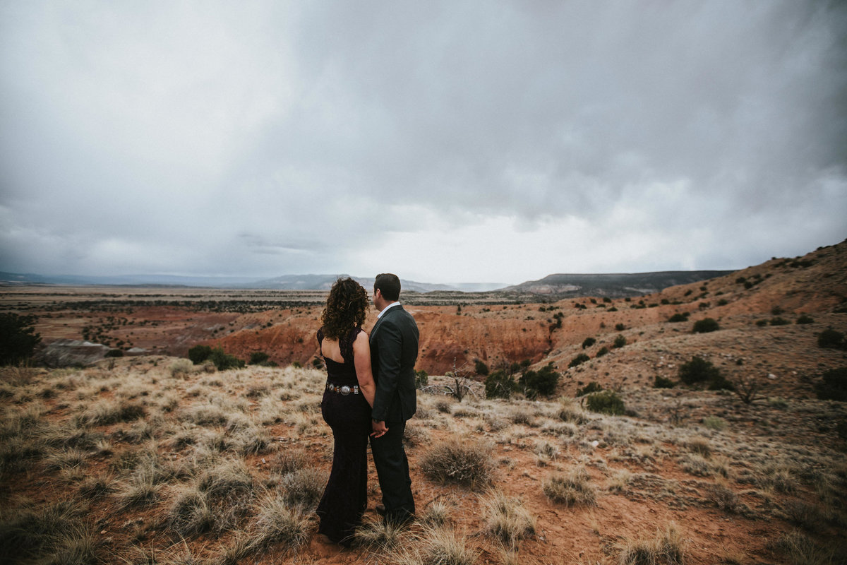 new-mexico-destination-engagement-wedding-photography-videography-adventure-415