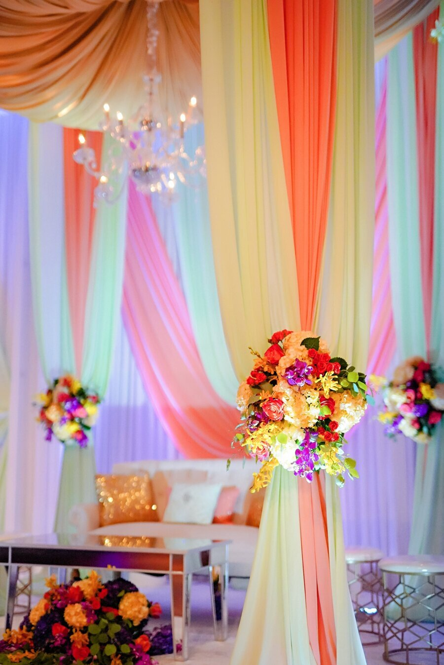 indian-wedding-planner-indianapolis_0060