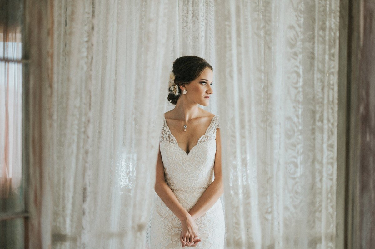 Lafayette_Lousiana_Bridal_Photographer_Erin_and_Geoffrey_0614