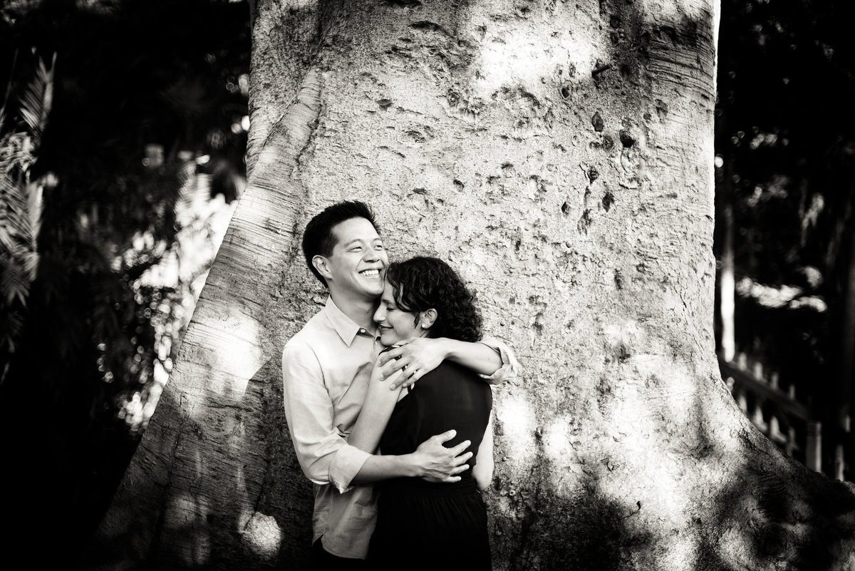 0015-candid-photojournalistic-engagement-photo