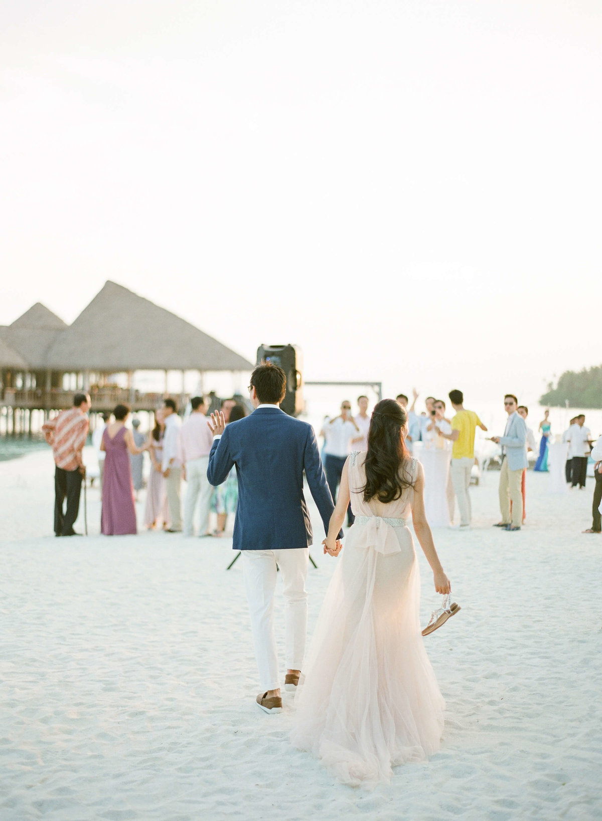 37-KTMerry-destinationwedding-welcome-party-Maldives