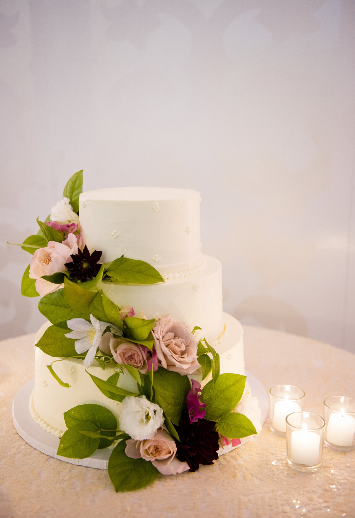 572 TWAH-DOUGHERTY-BELLE-MER-RHODE-ISLAND-WEDDING