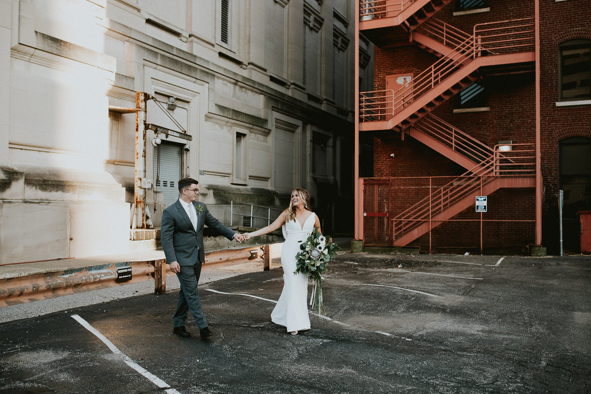 Indianapolis-Wedding-Photographer-Ryan-Abbey-WEDDING-SEPT-2019-210