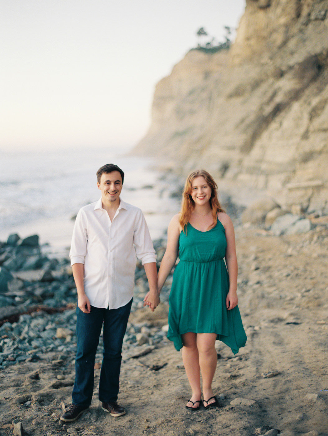 San Diego Engagement Photos192