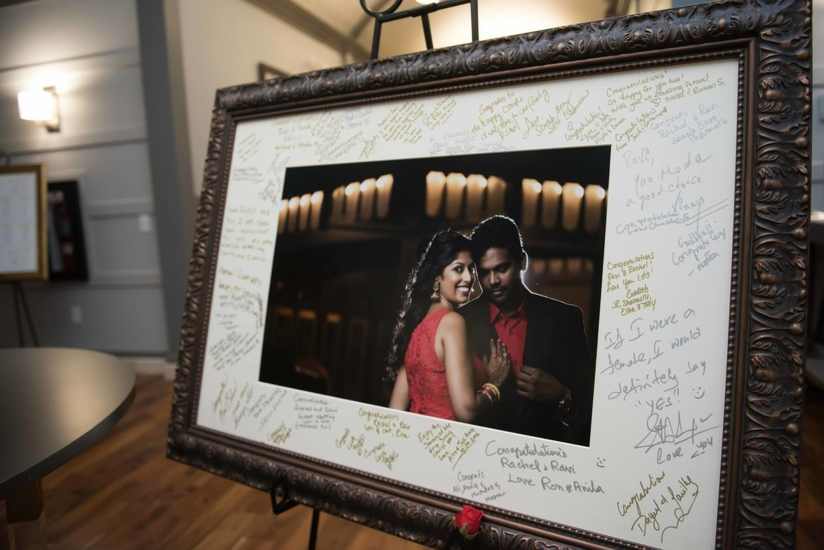 oversized-matted-signature-frame-for-weddings-2