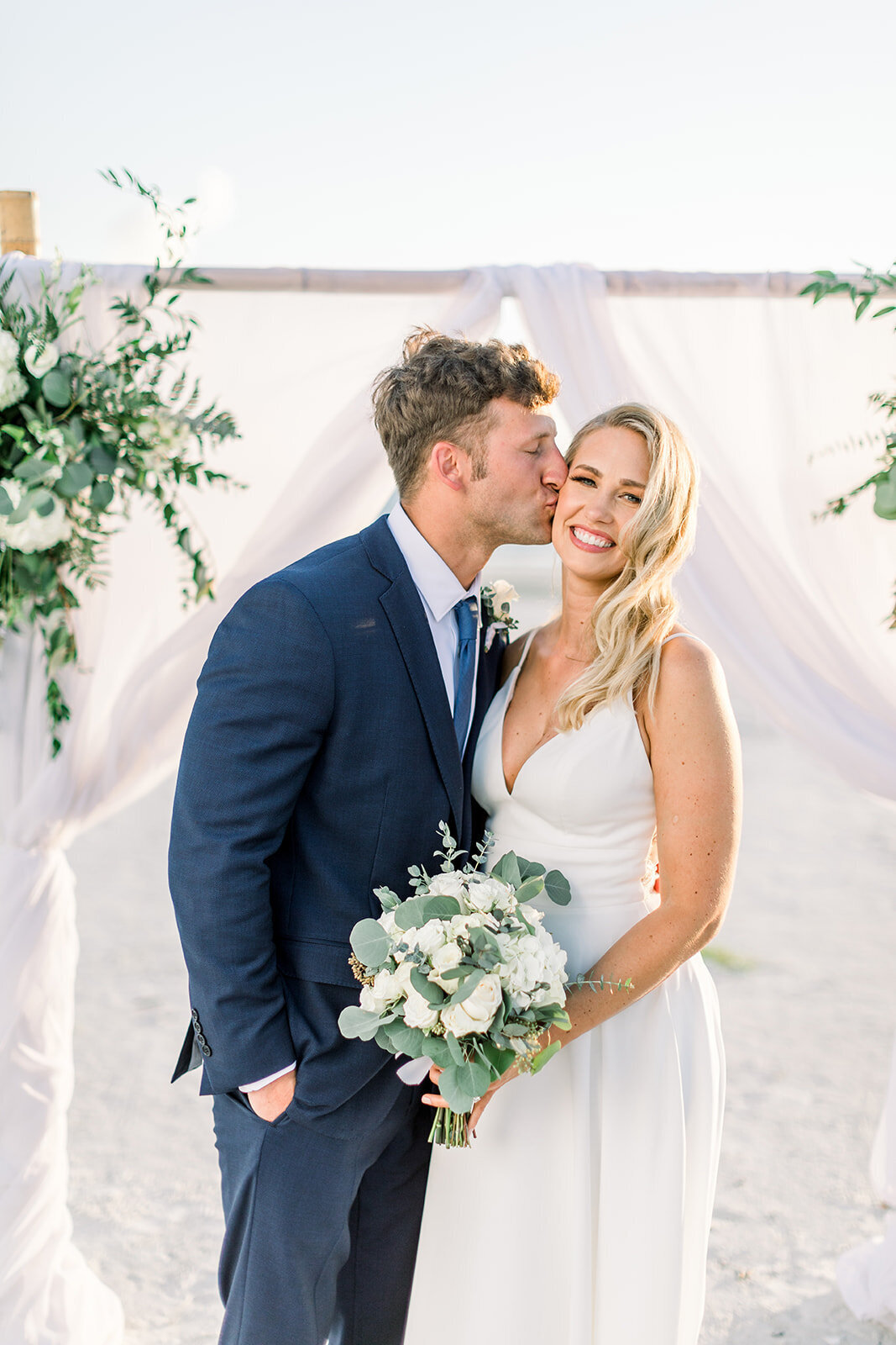 alex-mike-bowditch-beach-fort-myers-wedding-photos-1272