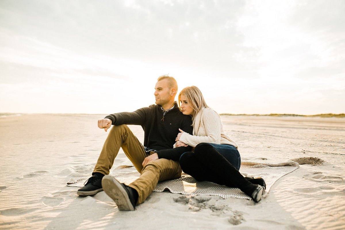 sunset-lbi-engagement-session-new-jersey-rebecca-renner-photography_0002