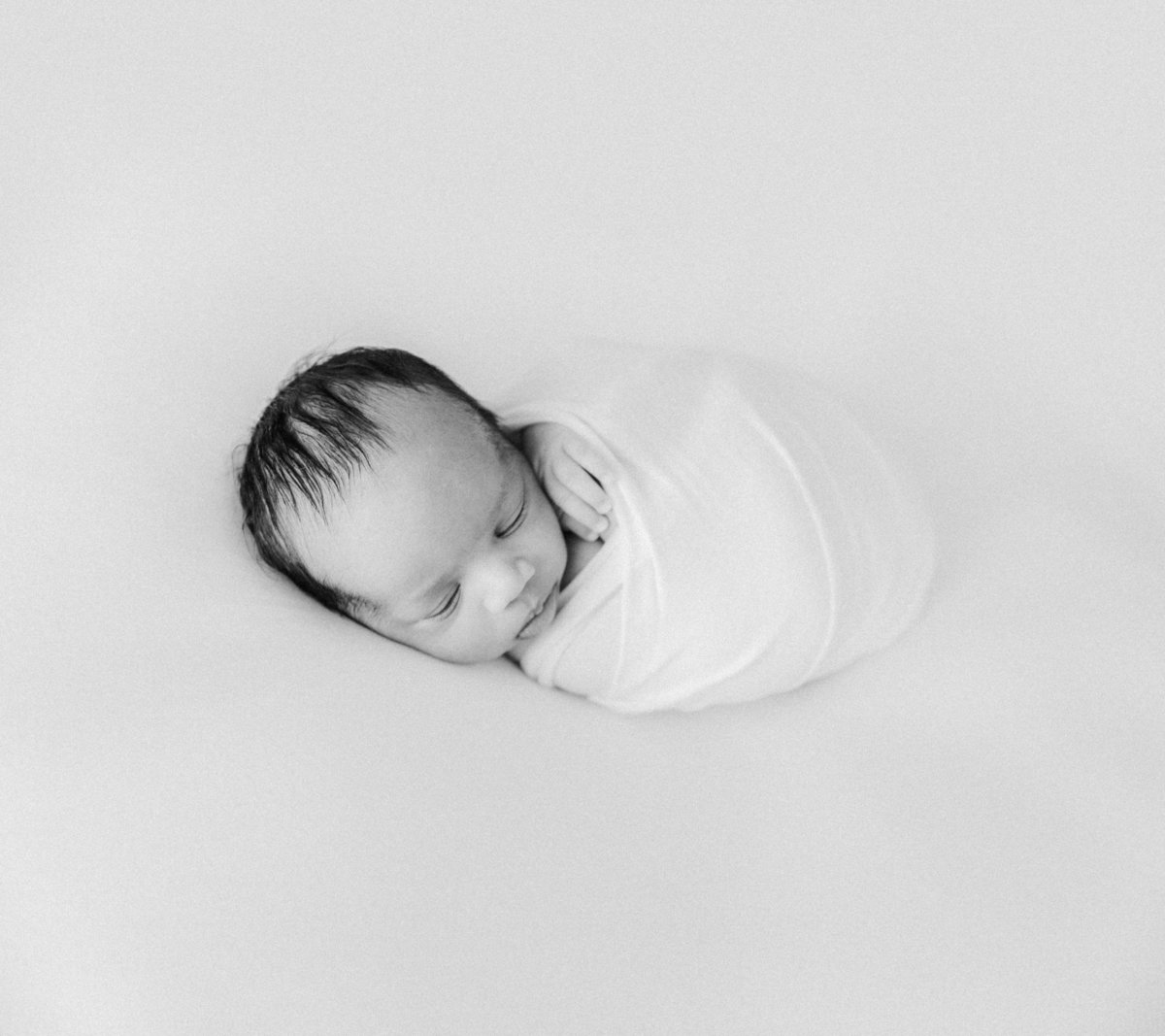 C. E. Grace Portraits | Jackson Brandon Madison MS Newborn Photographer-48