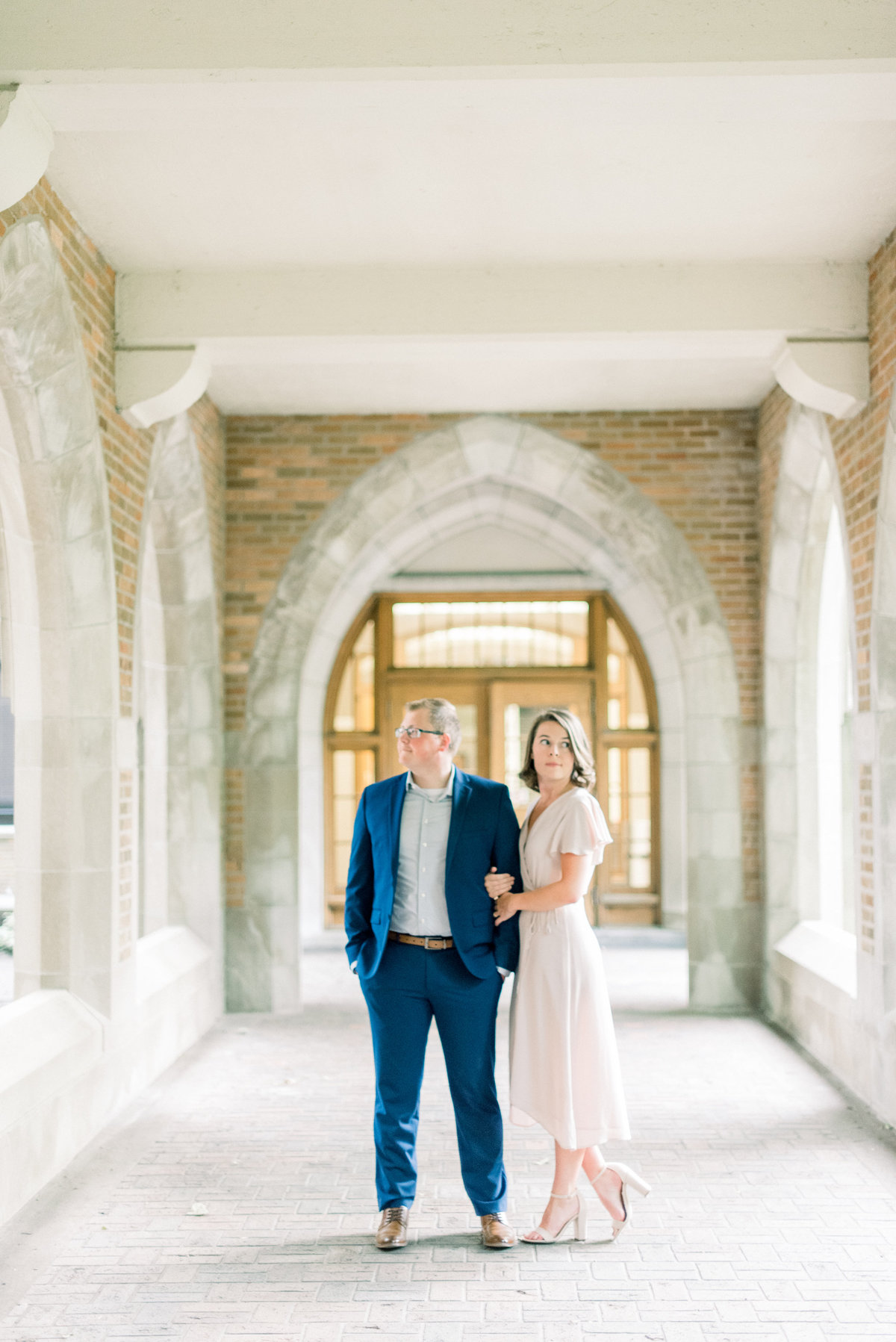 iowa wedding photographer - augustana college engagement pictures-40